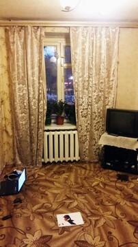 Продаю: 2-х комн. кв-ра г.Москва, б-р Маршала Рокоссовского 32 - Фото 2