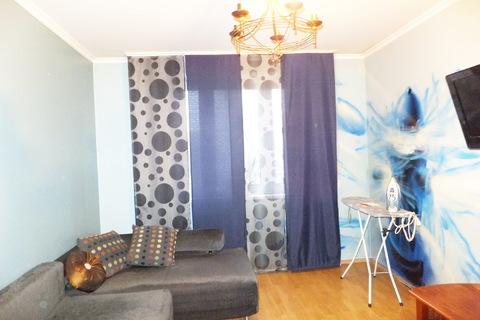 Квартира посуточно в Щелково рядом с Ж/Д станцией - Фото 3