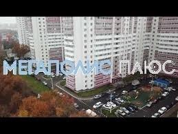 Продажа псн, Воронеж, Олимпийский б-р - Фото 5