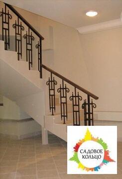 Предлагается в аренду торгово-офисное помещение на первом этаже. Отде - Фото 3