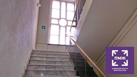 Сдам офис 36,8 кв.м в Железнодорожном районе - Фото 2