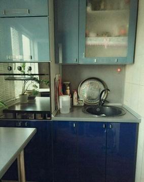 Продается квартира г.Махачкала, ул. Лаптиева - Фото 2