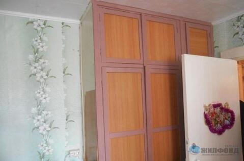 Продажа квартиры, Усть-Илимск, Молодёжная - Фото 5