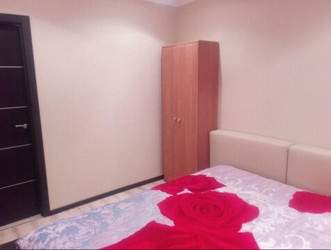 Сдам трехкомнатную квартиру - Фото 5