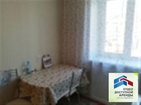 Аренда квартиры, Новосибирск, м. Площадь Маркса, Ул. Блюхера - Фото 1