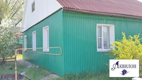 Продам дом в О десском - Фото 2