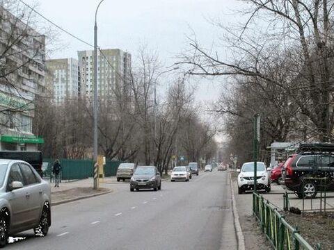 Продажа квартиры, м. Свиблово, Ул. Радужная - Фото 3