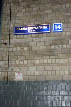 Продажа квартиры, Ул. Павла Корчагина - Фото 1