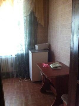 Сдается 3 комнатная квартира район нефтетсрой - Фото 4