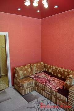 Продается 2-комнатная квартира в Солнечном городе, дом 38 - Фото 5