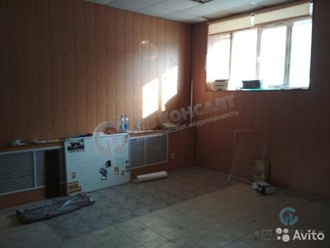 Аренда торгового помещения 70 кв.м. на ул. пр-т Ленина - Фото 4