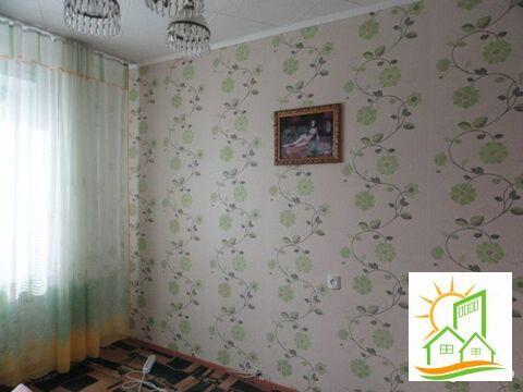 Квартира, ул. Шахтерская, д.22 - Фото 4
