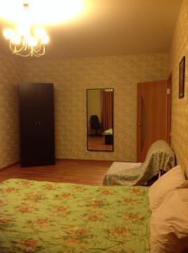 Сдается посуточно однокомнатная квартира в Химках - Фото 2