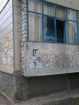 Продажа псн, Старый Оскол, Королева мкр - Фото 2