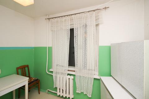 Владимир, Комиссарова ул, д.21, 1-комнатная квартира на продажу - Фото 2