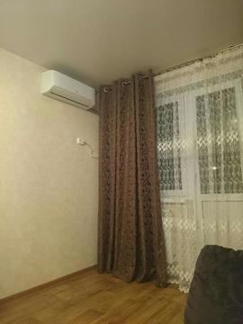 Продажа: 3 к.кв. ул. Вяземская, 36а - Фото 1