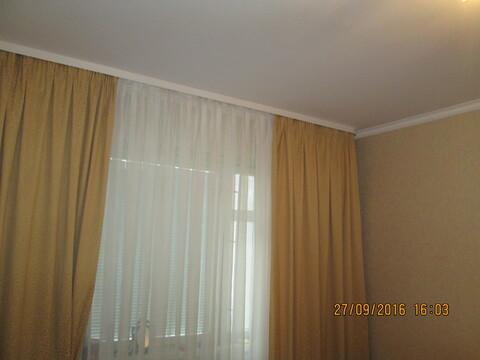 3к квартира на Харгоре - Фото 2