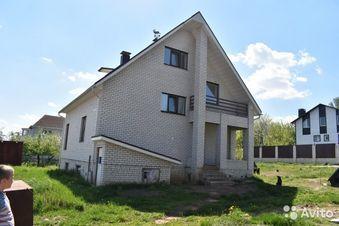 Продажа дома, Брянский район, Переулок Советский - Фото 1