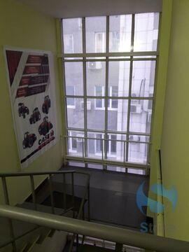 Аренда офиса, Тюмень, Ул. Хохрякова - Фото 3