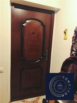 1к кв ул Михалковская, д 15 м.Коптево (ном. объекта: 30471) - Фото 2