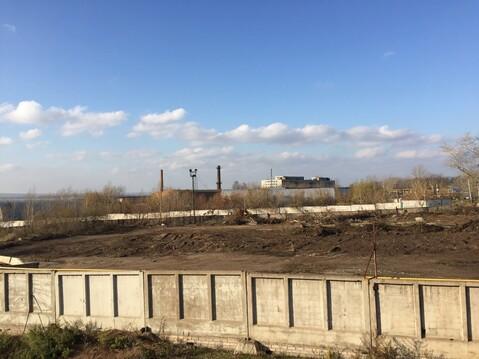 Собственник продаёт участок в Уфе - 1 га в собственности - Фото 3
