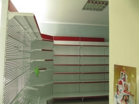 Продажа торгового помещения, Ессентуки, Ул. Орджоникидзе - Фото 4