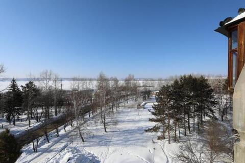 Продажа квартиры, Иркутск, Маршала Жукова пр-кт - Фото 2