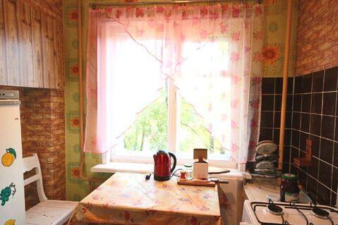 Продажа квартиры, Череповец, Ул. Парковая - Фото 1