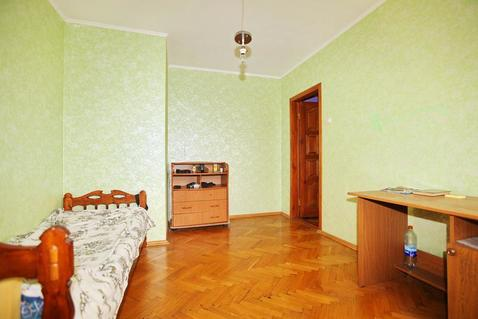 Продажа квартиры, Липецк, Ул. 50 лет нлмк - Фото 3