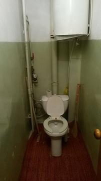 Продам 3 комнатную квартиру, в Селятино д. 4б .75/49/9 4/5эт - Фото 2