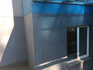 Продажа офиса, Рязань, Улица Старое Село - Фото 2