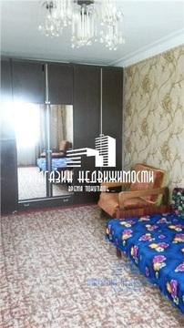 1 комнатная квартира по ул. Щаденко, 3/5эт, 32 кв.м (ном. объекта: . - Фото 3