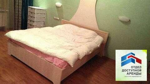 Квартира ул. Блюхера 61/1 - Фото 2