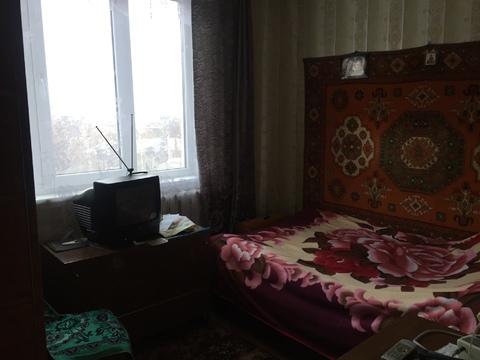 2-комнатная квартира в г. Яхрома, ул. Большевистская - Фото 1