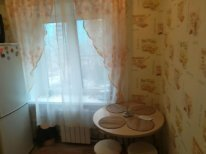 Аренда 2 к квартиры в Солнечногорске, центр - Фото 3