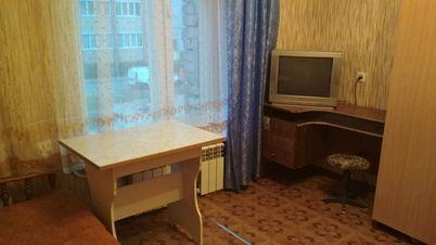 Продажа комнаты, Чебоксары, Ул. Хевешская - Фото 1