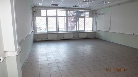 Продается Нежилое помещение. , Иркутск город, микрорайон Юбилейный 17 - Фото 2