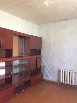 Продам часть 2-х комнатной квартиры - Фото 1