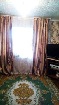 Продам дом, ш.Ягуново, Кемерово, Заводский район - Фото 3