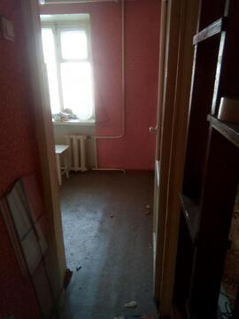Продажа квартиры, Иркутск, Ул. Красных Мадьяр - Фото 5