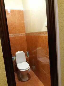 Сдам комнату в 3-к квартире, Москва г, улица Винокурова 10к1 - Фото 3