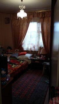 Продажа квартиры, Шадринск, Ул. Пролетарская - Фото 2