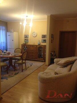 Квартира, ул. Братьев Кашириных, д.54 - Фото 2