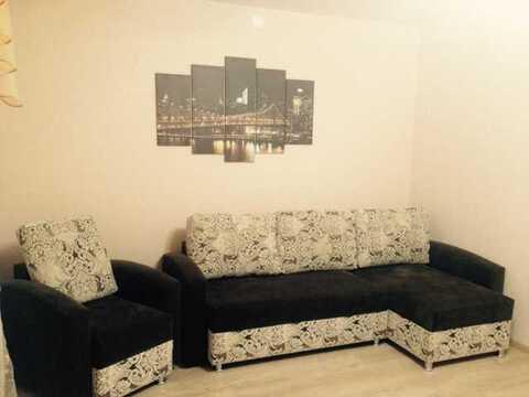 Квартира улица Короленко, 14в - Фото 2