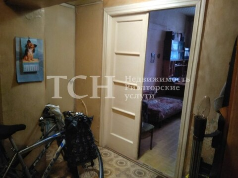 2-комн. квартира, Мытищи, ул Силикатная, 22б - Фото 4