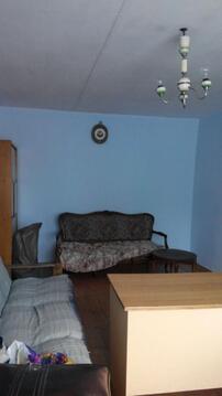 Продажа квартиры, Улан-Удэ, Ул. Куйбышева - Фото 2
