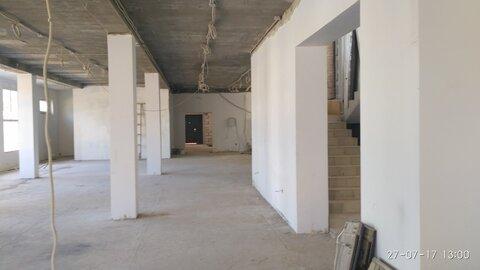 Здание свободного назначения 886кв.м,8сот. парковка, на Попова - Фото 5