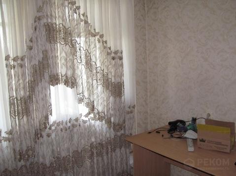 2 комнатная квартира, ул. Одесская,38 - Фото 2