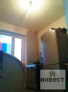 Продается трехкомнатная квартира , МО, Наро-Фоминский р-н, г.Наро- Фом - Фото 2
