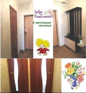 Продажа 1комн.кв. по ул . Быстрова,92 - Фото 2